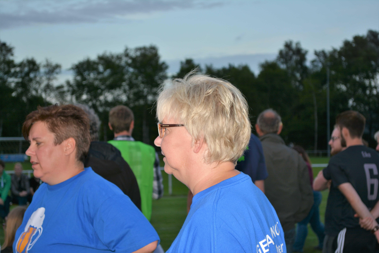 2017-07-28 Sportwoche (49)