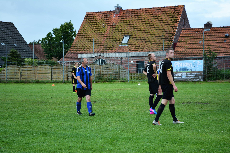 2017-07-29 Sportwoche (1)