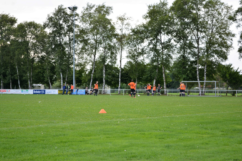 2017-07-29 Sportwoche (15)