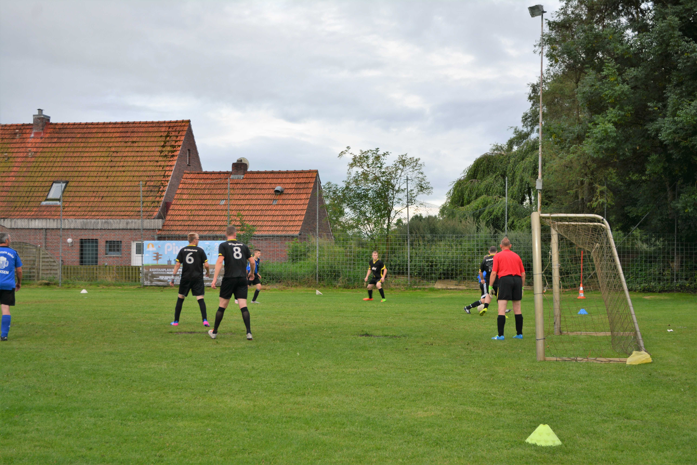 2017-07-29 Sportwoche (2)