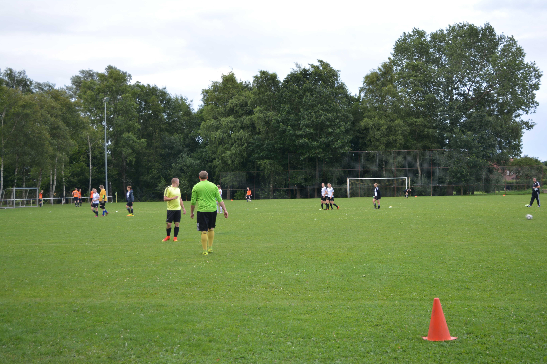 2017-07-29 Sportwoche (20)