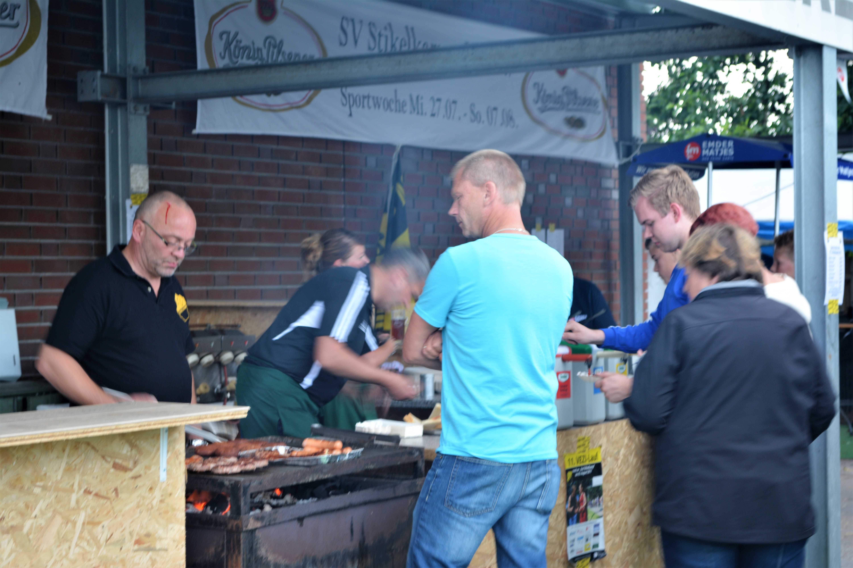 2017-07-29 Sportwoche (34)