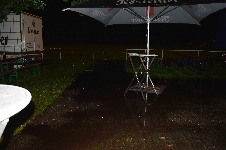 2017-07-29 Sportwoche (59)