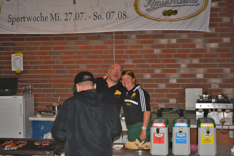 2017-07-29 Sportwoche (71)