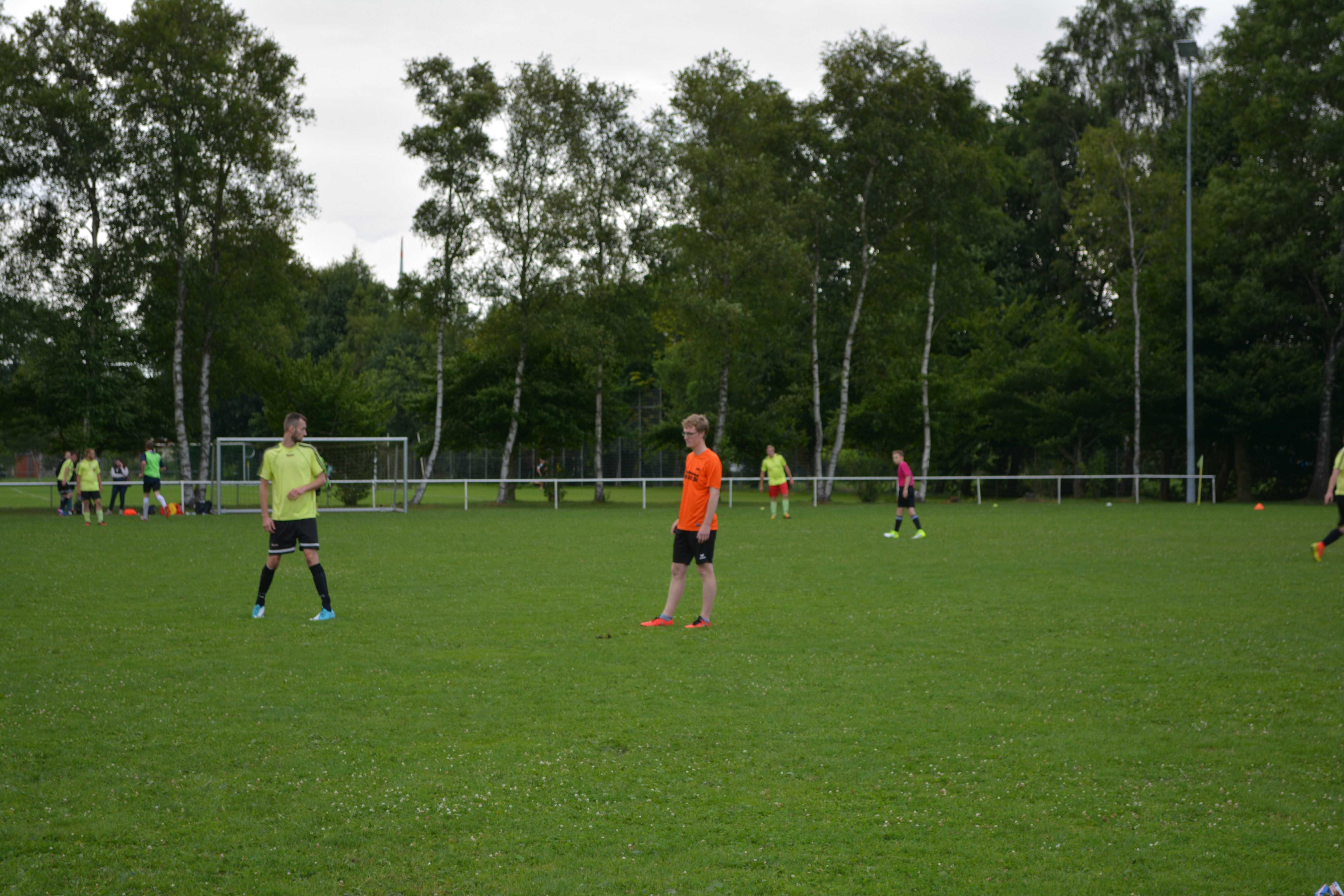 2017-07-29 Sportwoche (8)