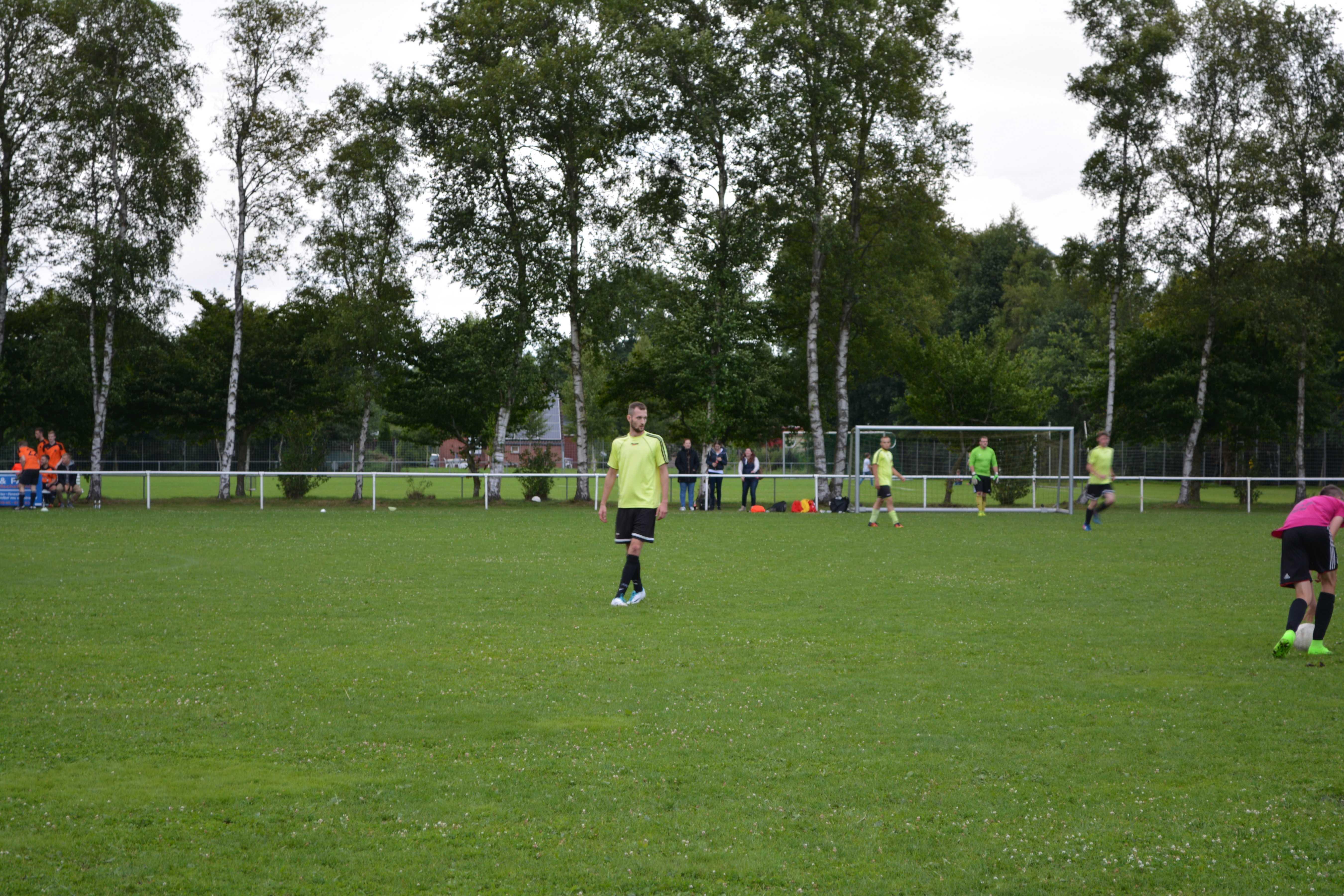 2017-07-29 Sportwoche (9)
