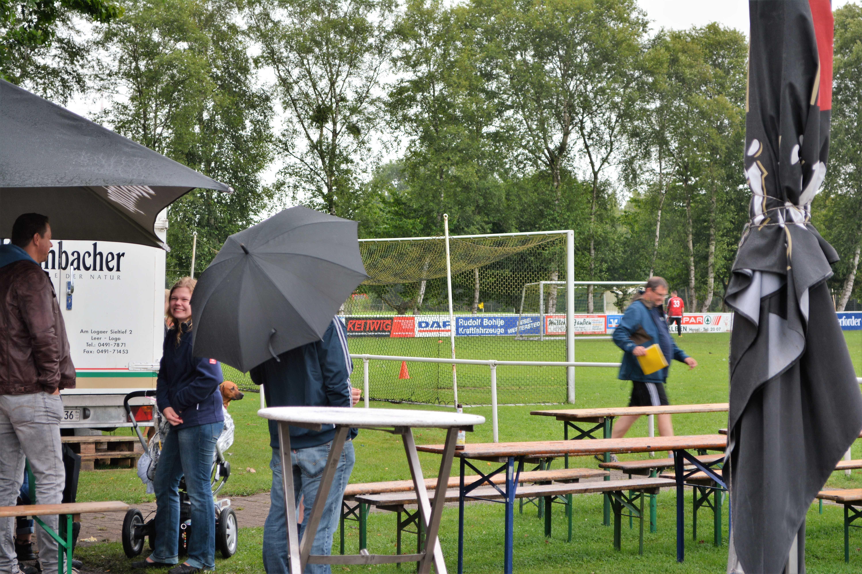 2017-07-30 Sportwoche (21)