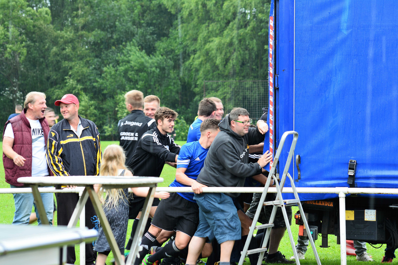 2017-07-30 Sportwoche (33)