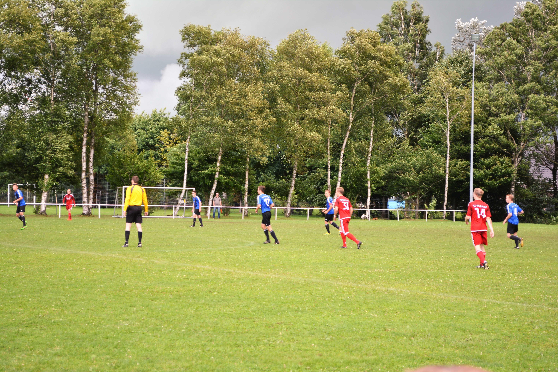2017-07-30 Sportwoche (49)