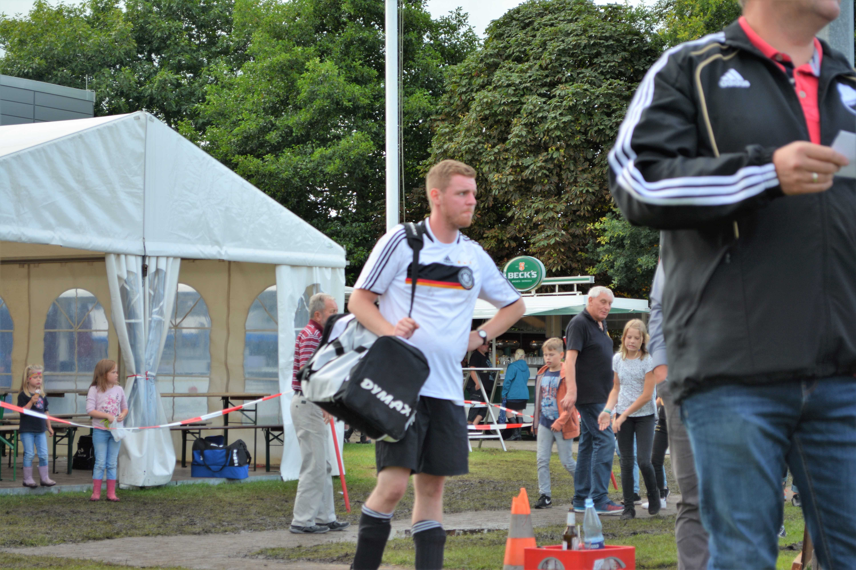 2017-07-30 Sportwoche (56)