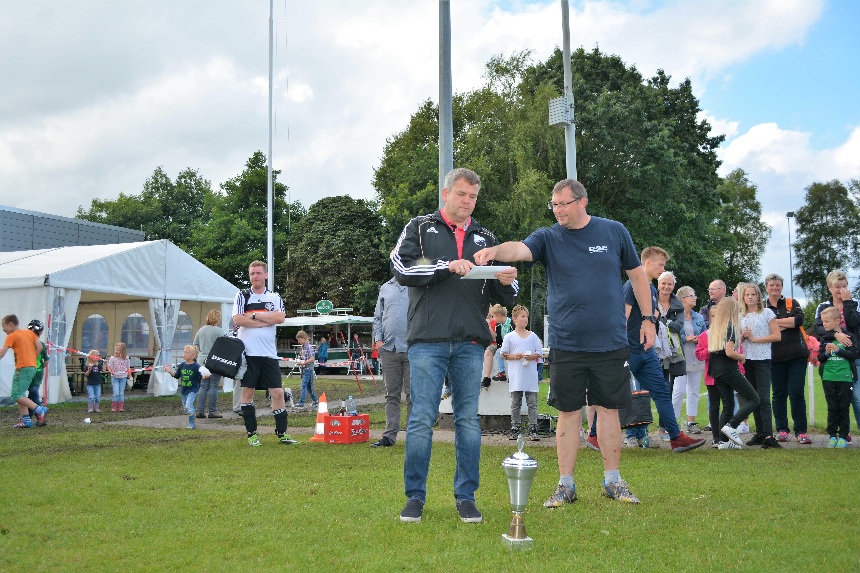 2017-07-30 Sportwoche (57)