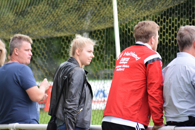 2017-07-30 Sportwoche (6)