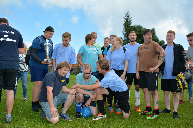 2017-07-30 Sportwoche (68)