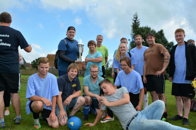 2017-07-30 Sportwoche (69)