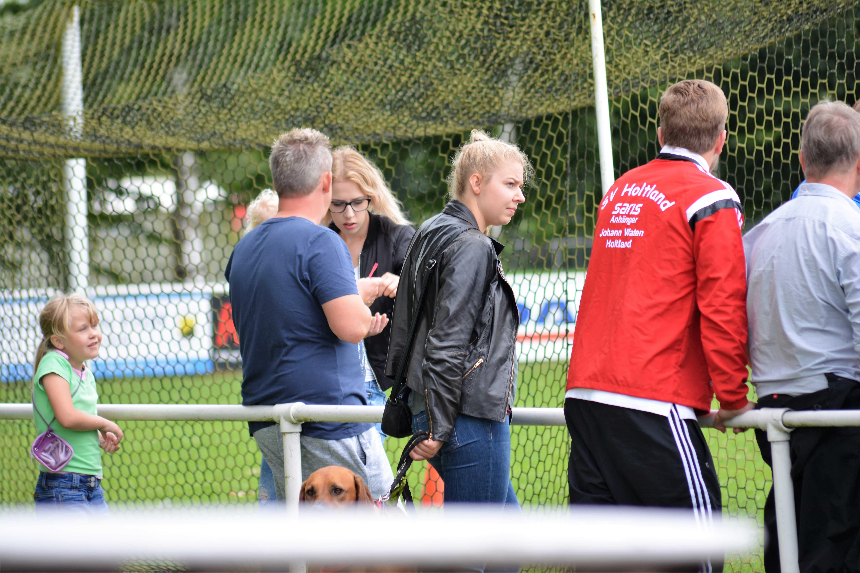2017-07-30 Sportwoche (7)