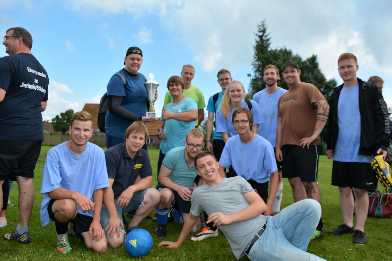 2017-07-30 Sportwoche (70)