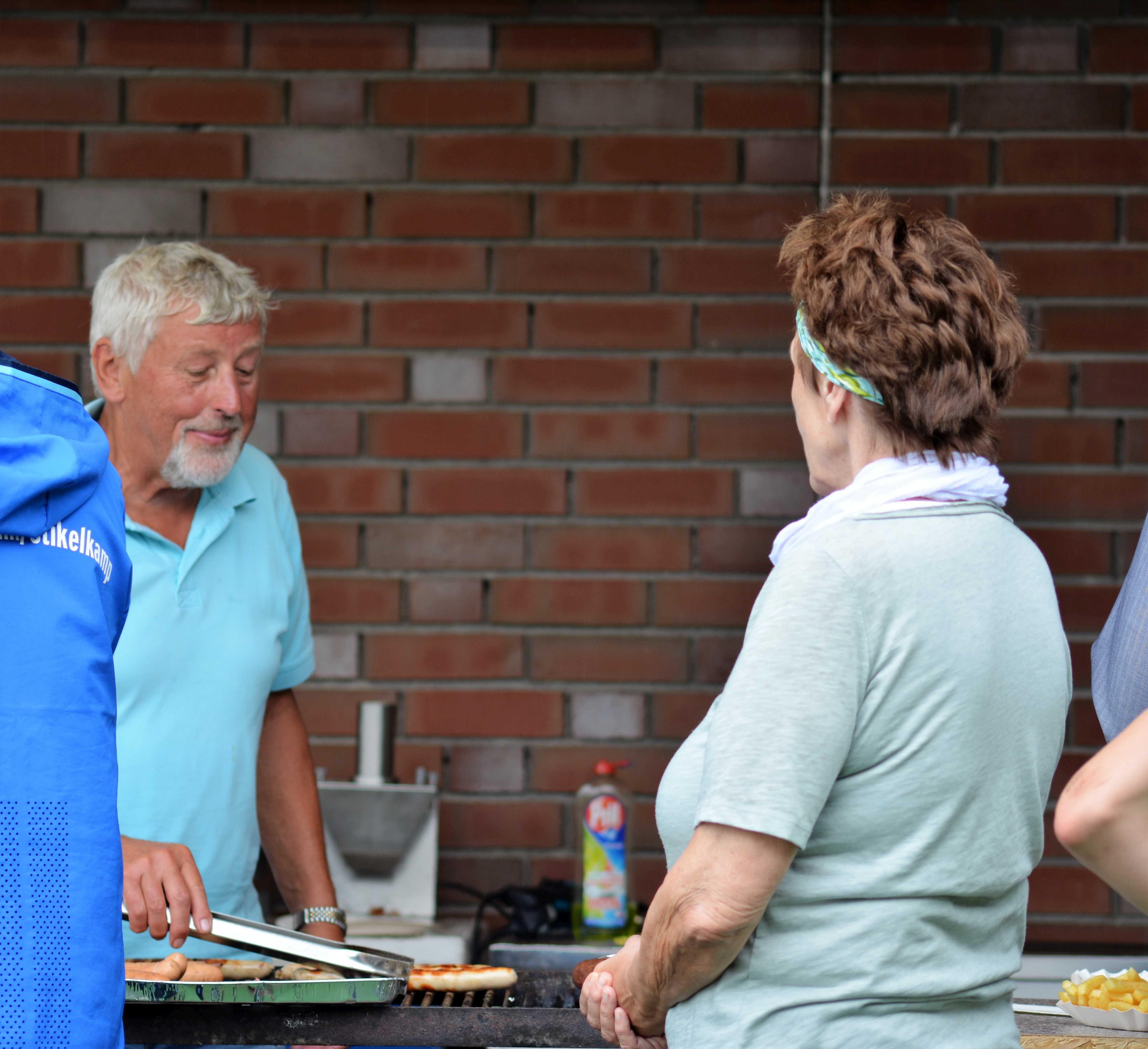 2017-07-30 Sportwoche (9)