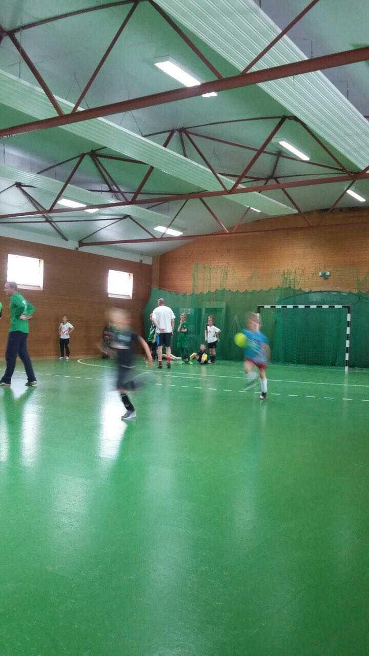 2017-07 Borkum-Fußballcamp (19)