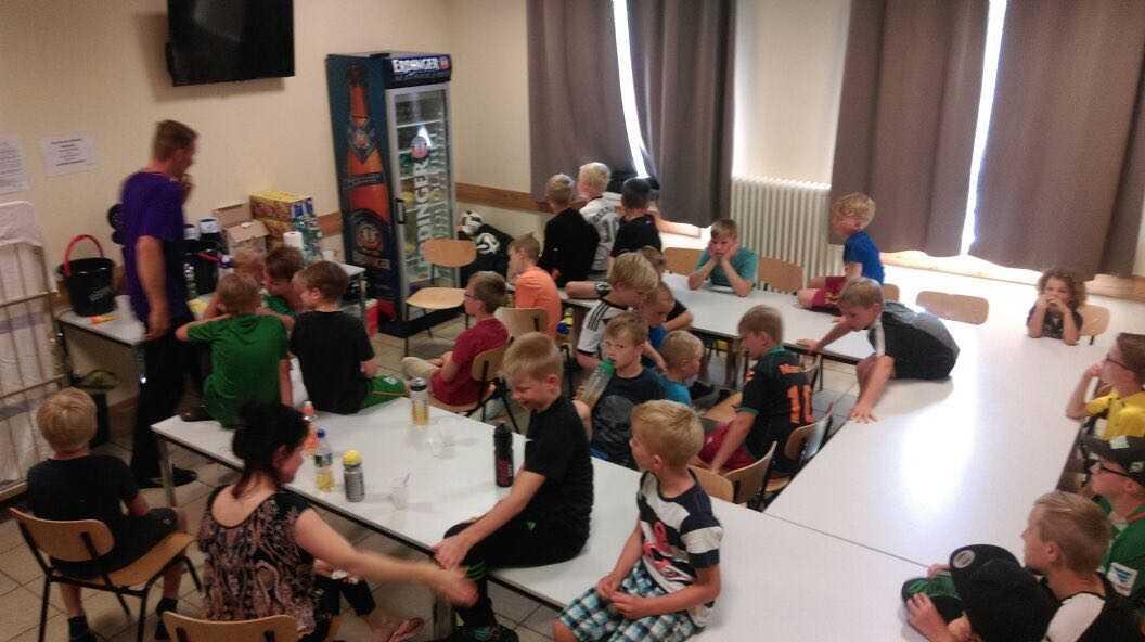 2017-07 Borkum-Fußballcamp (22)