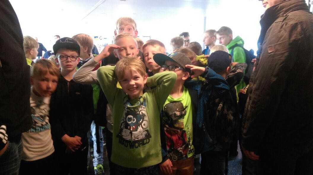 2017-07 Borkum-Fußballcamp (28)