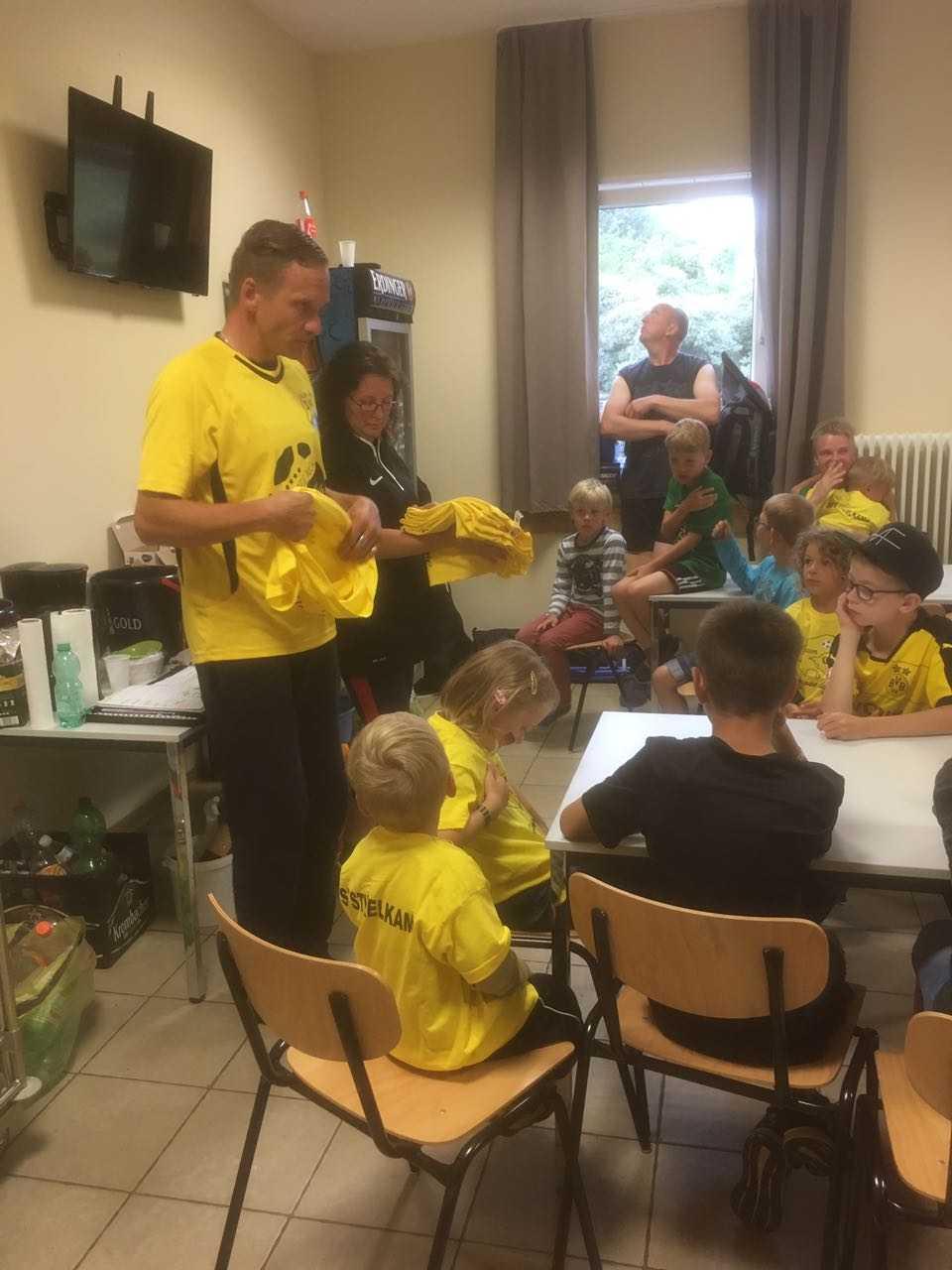 2017-07 Borkum-Fußballcamp (30)