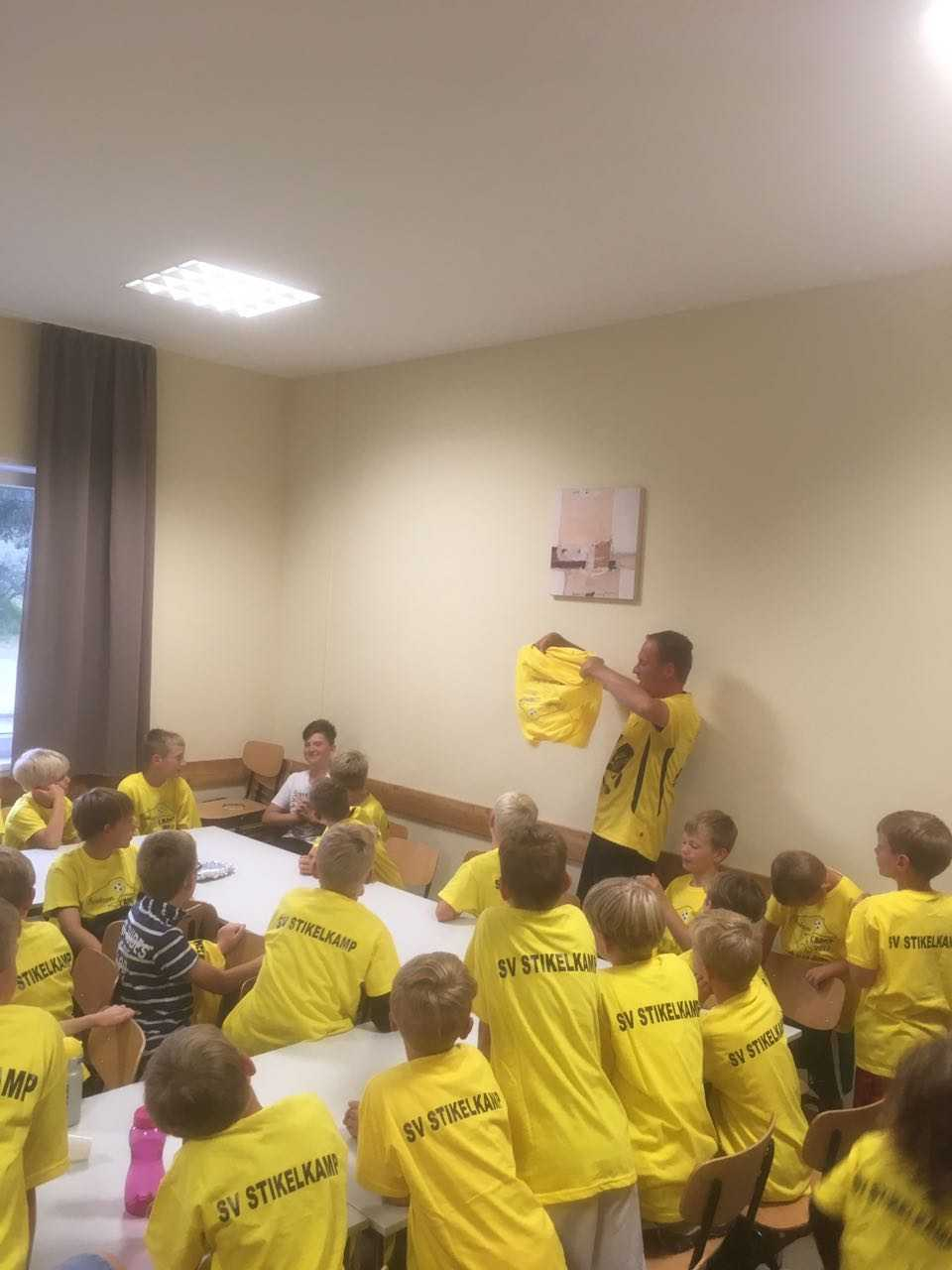 2017-07 Borkum-Fußballcamp (31)