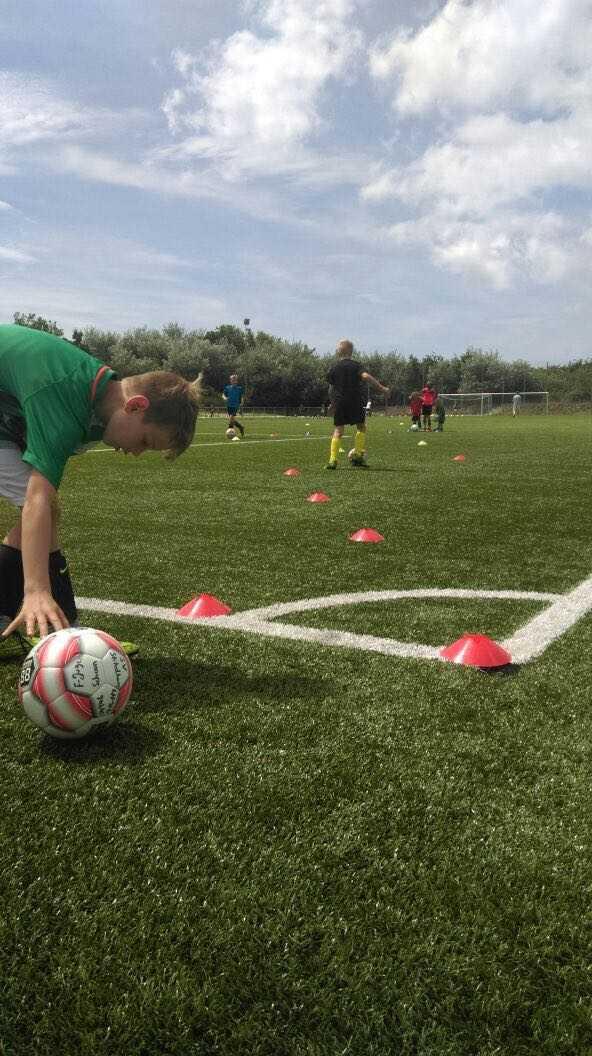 2017-07 Borkum-Fußballcamp (4)