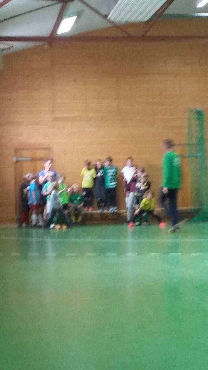 2017-07 Borkum-Fußballcamp (5)
