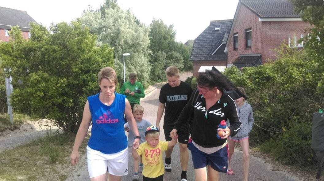 2017-07 Borkum-Fußballcamp (8)