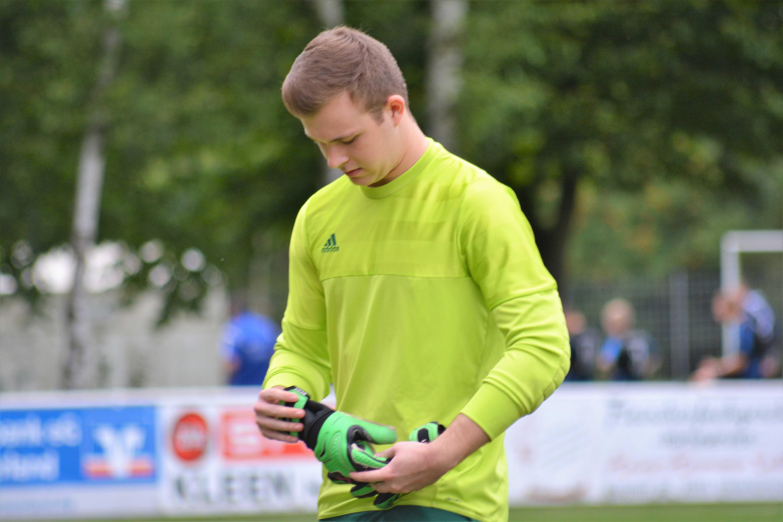 2017-08-02 Sportwoche (14)