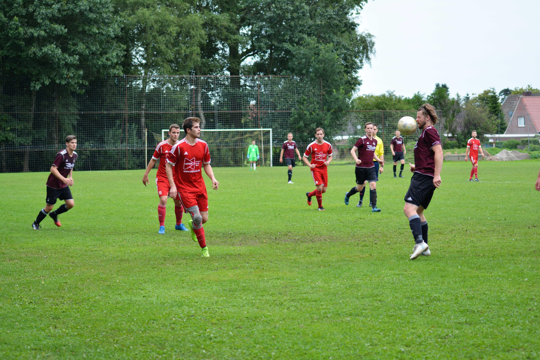 2017-08-02 Sportwoche (28)