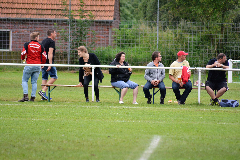 2017-08-02 Sportwoche (36)