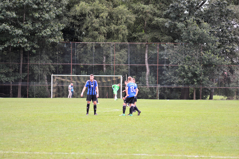 2017-08-02 Sportwoche (4)