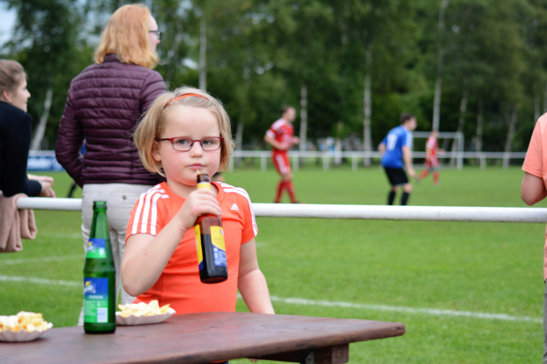 2017-08-02 Sportwoche (66)