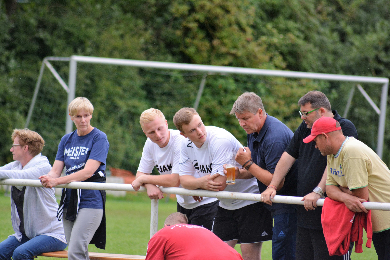 2017-08-02 Sportwoche (8)