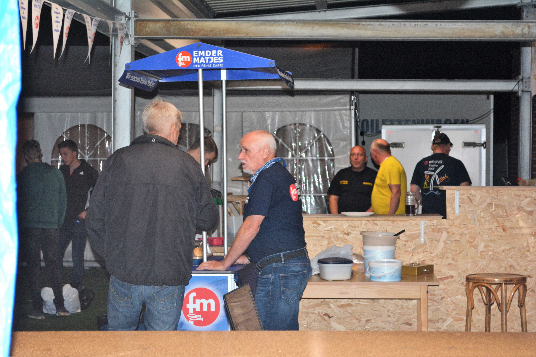 2017-08-04 Sportwoche (6)