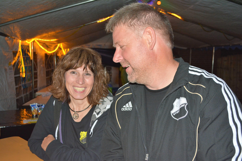 2017-08-04 Sportwoche (7)