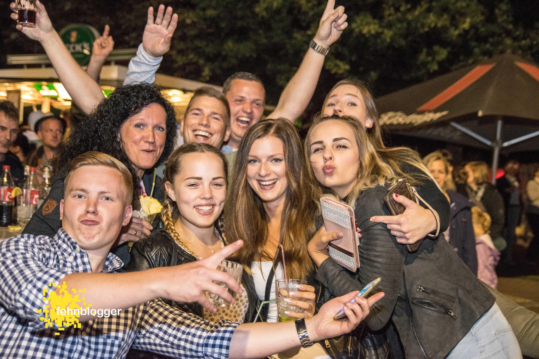 2017-08-05 Sportwoche - Jubiläumsfeier (2)