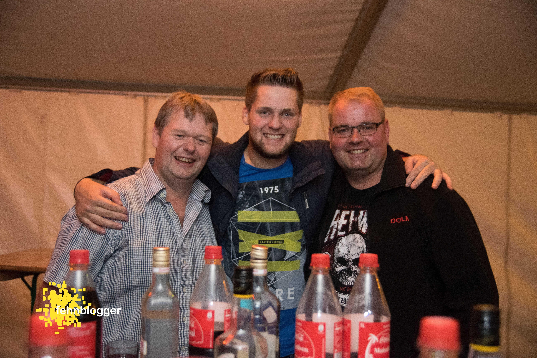 2017-08-05 Sportwoche - Jubiläumsfeier (55)