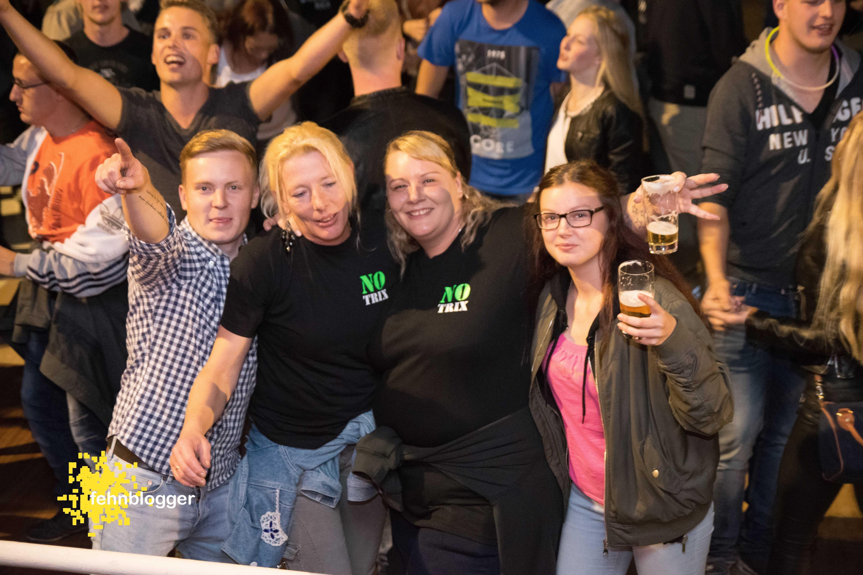 2017-08-05 Sportwoche - Jubiläumsfeier (57)