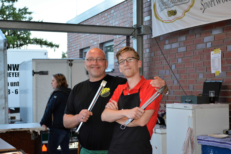 2017-08-05 Sportwoche - Jubiläumsfeier (71)