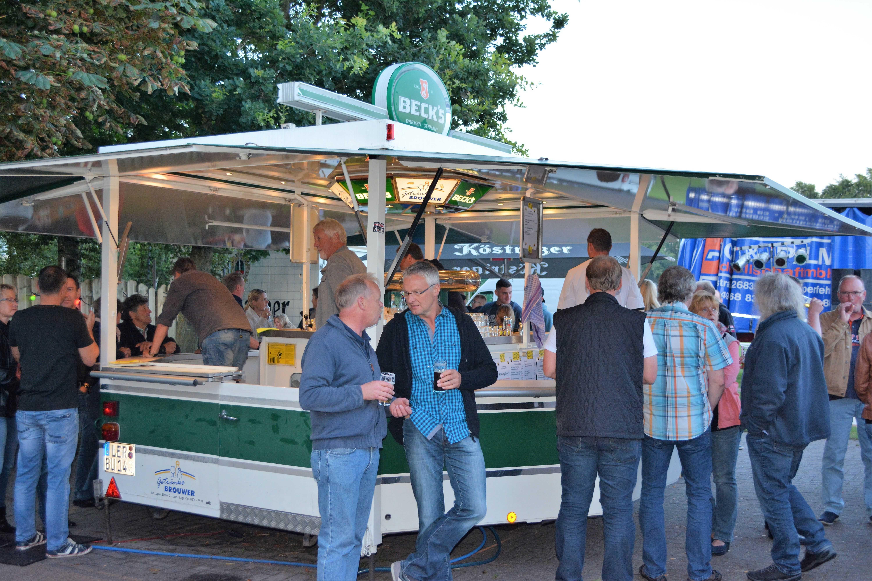 2017-08-05 Sportwoche - Jubiläumsfeier (73)