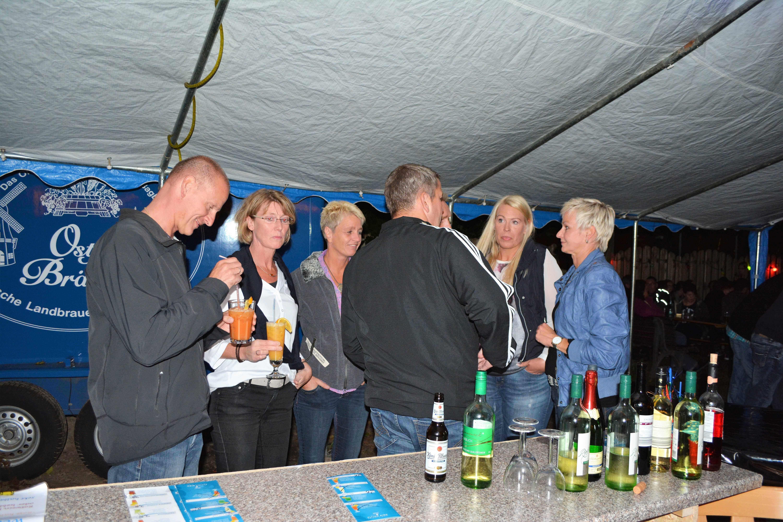 2017-08-05 Sportwoche - Jubiläumsfeier (83)