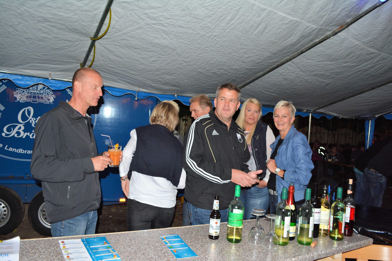 2017-08-05 Sportwoche - Jubiläumsfeier (84)
