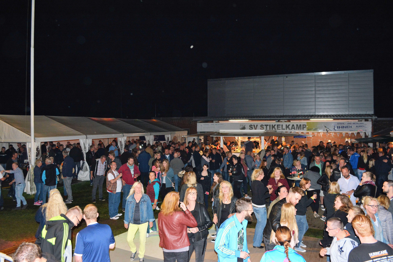 2017-08-05 Sportwoche - Jubiläumsfeier (85)