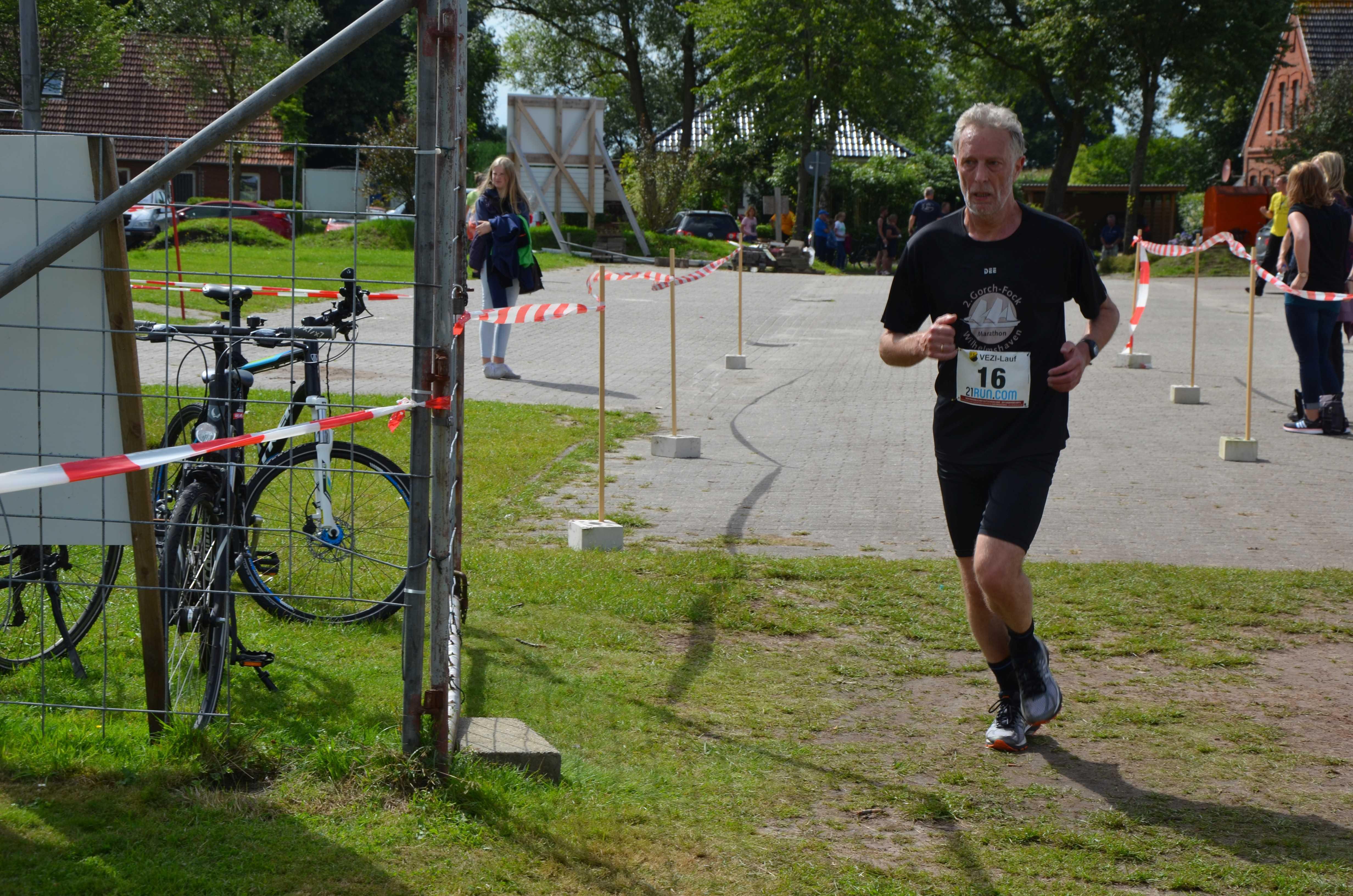 2017-08-05 Vezi Lauf (10)