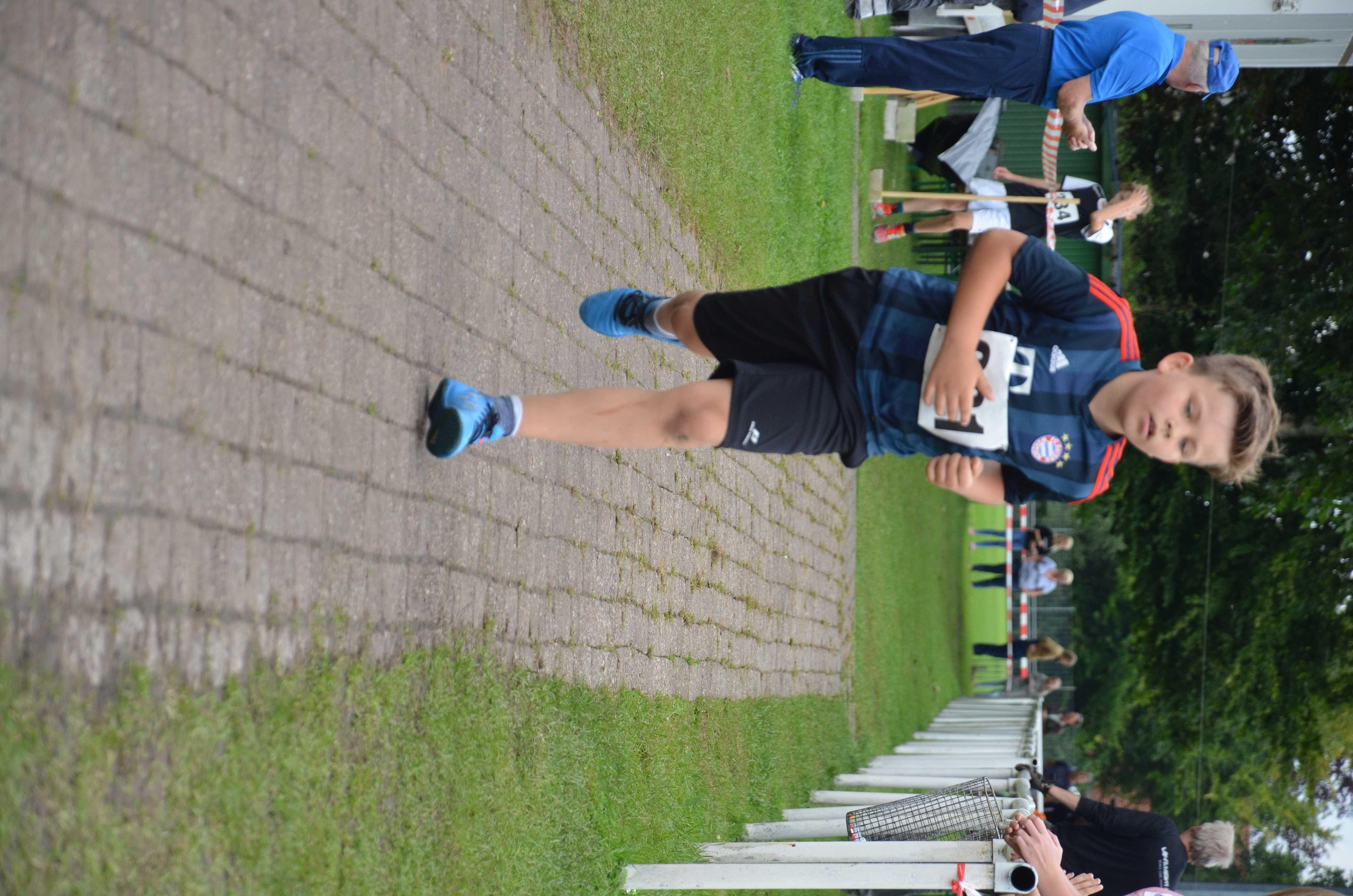 2017-08-05 Vezi Lauf (100)