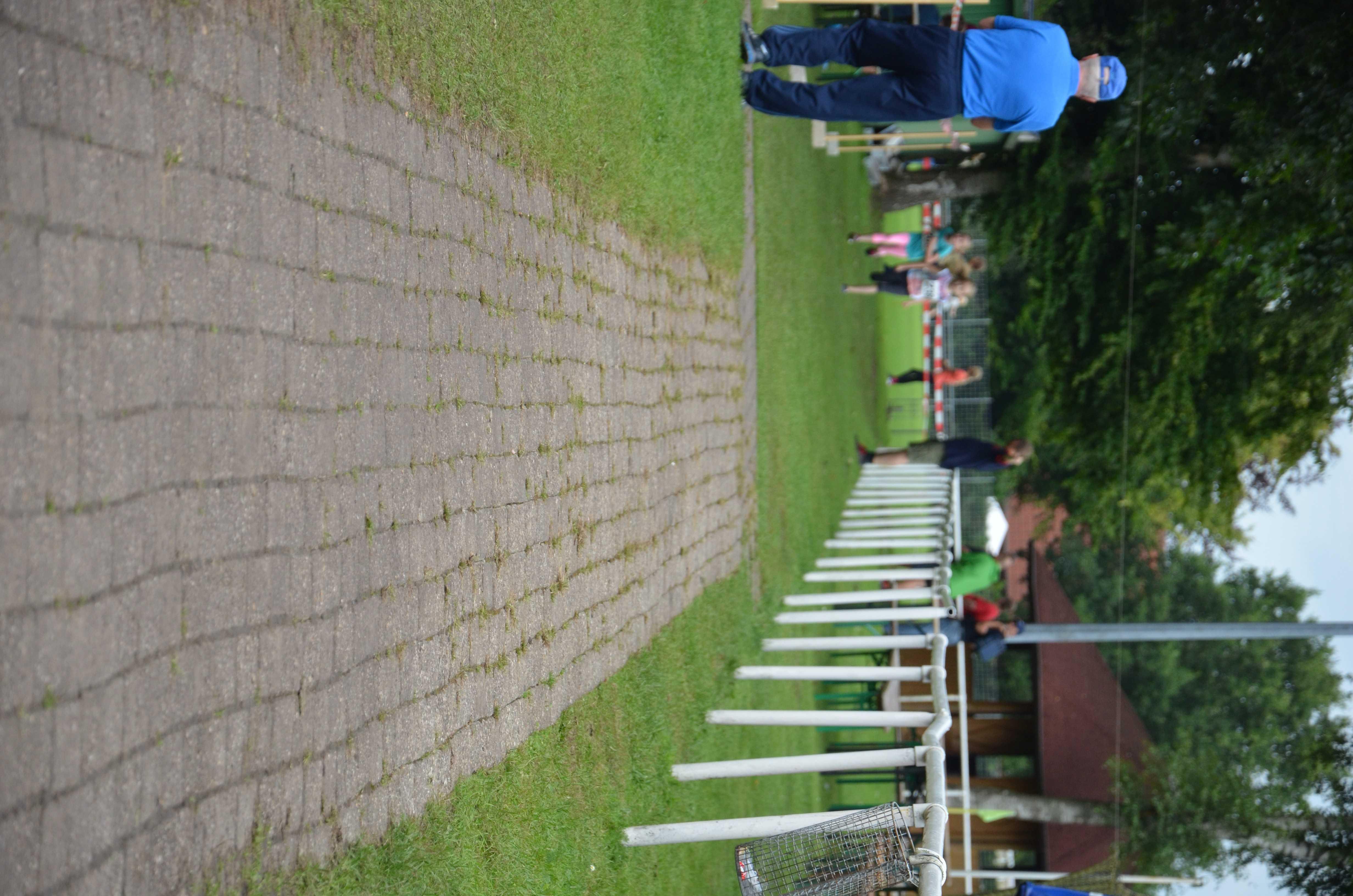 2017-08-05 Vezi Lauf (116)