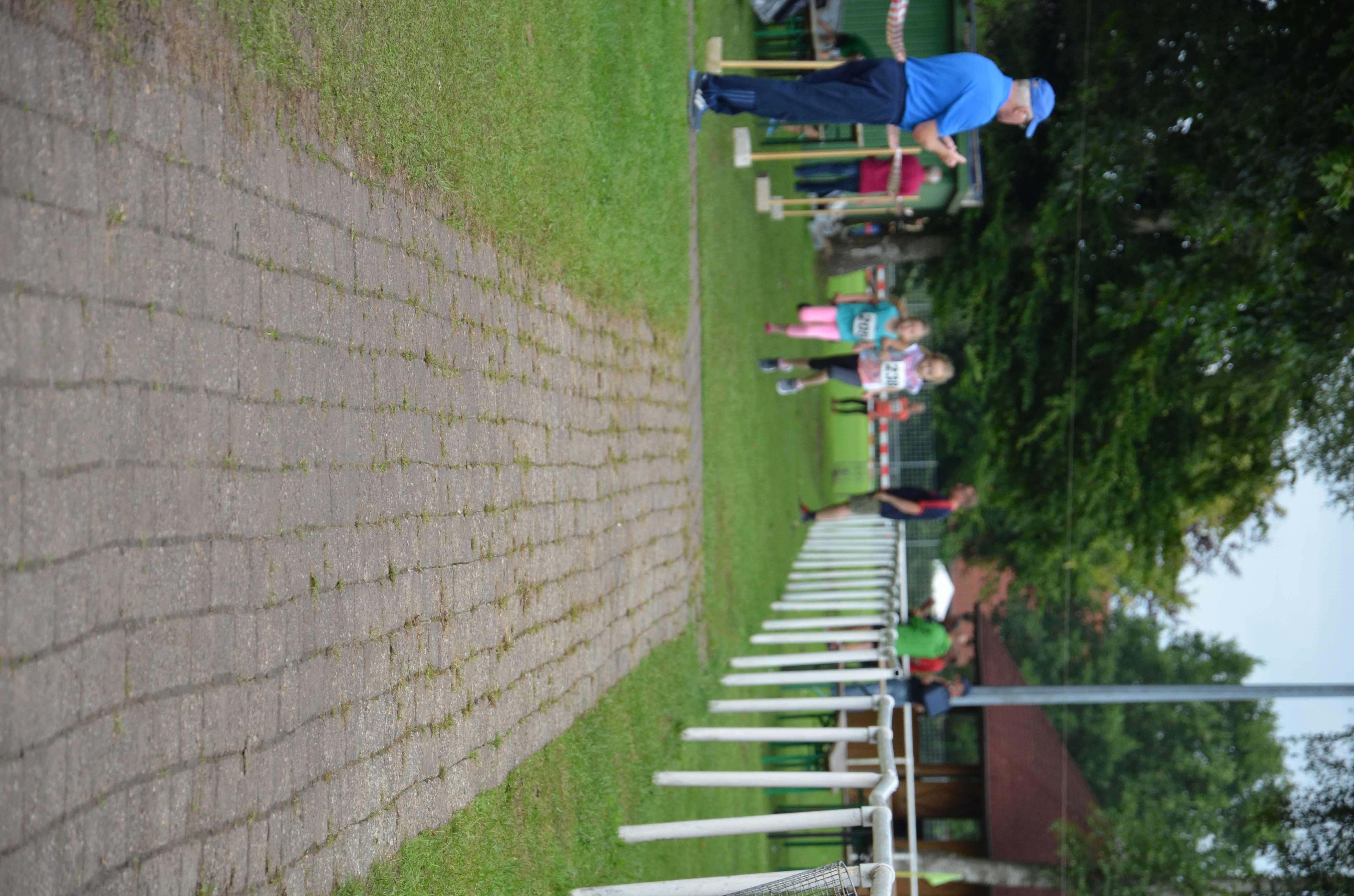 2017-08-05 Vezi Lauf (117)