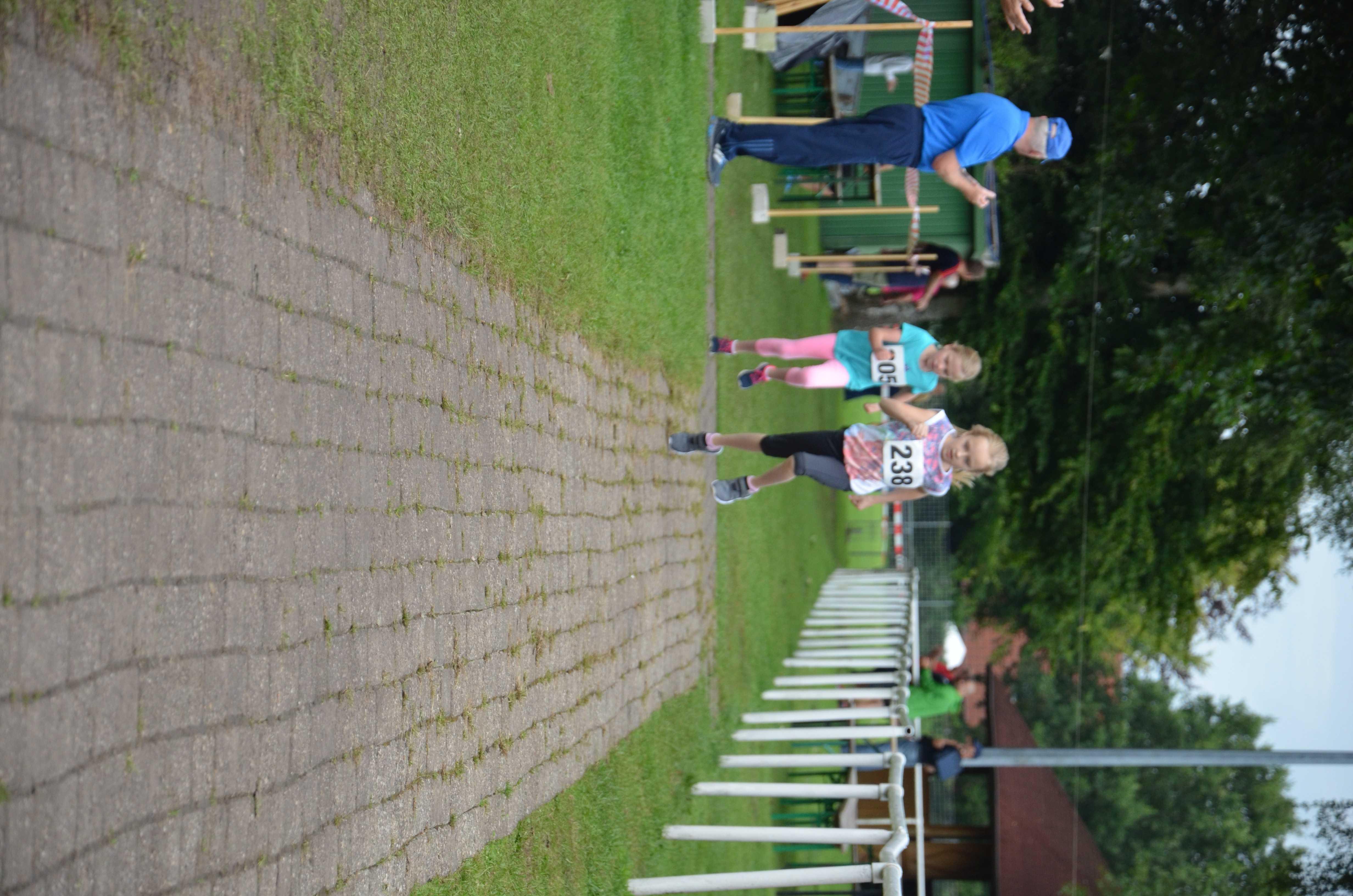 2017-08-05 Vezi Lauf (118)